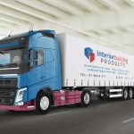 Interior Building Products - HGV Mockup
